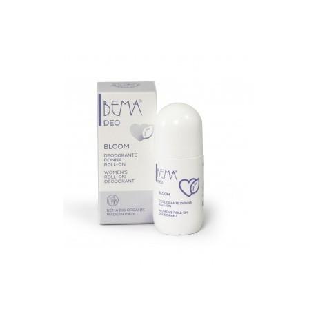 Bema Love bio Antyperspirant w kulce dla kobiet