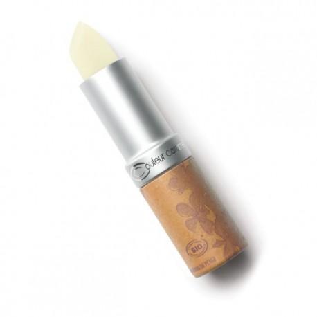 Ochronna pomadka do ust (229) Couleur Caramel