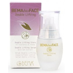 Serum liftingujące Bema Double Lifting