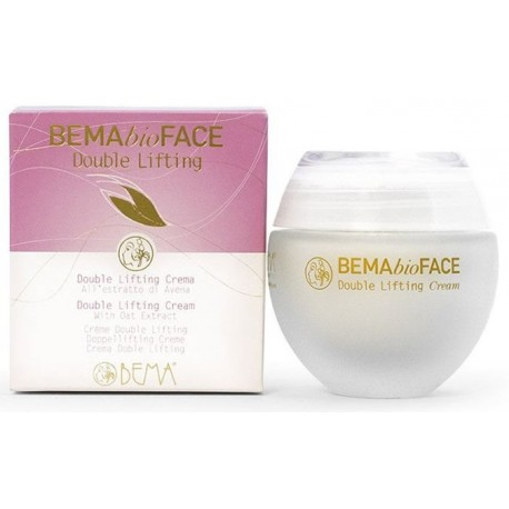 Serum Bema Double Lifting