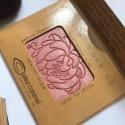 Róż do policzków (67) Couleur Caramel