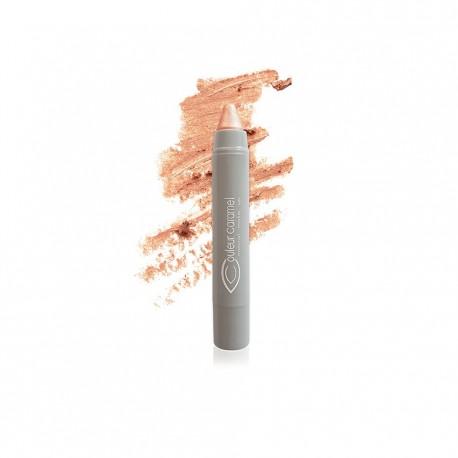 couleur-caramel-kosmetyki-rozświetlacz