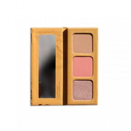 couleur-caramel-zestawy-kosmetyczne