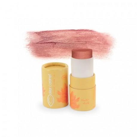 Couleur Caramel multistick