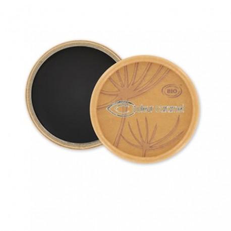 couleur-caramel-naturalny-bio-eyeliner