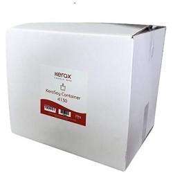 Naturalny wosk sojowy karton 20kg