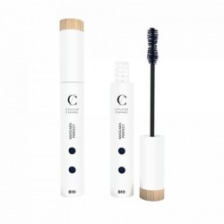 Mascara Perfect  (41) vol 2. Couleur Caramel