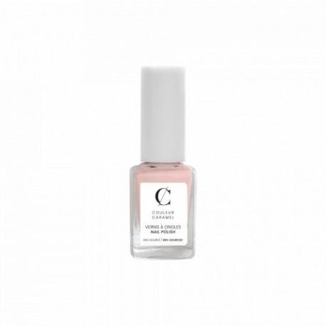 Lakier Couleur Caramel blady róż