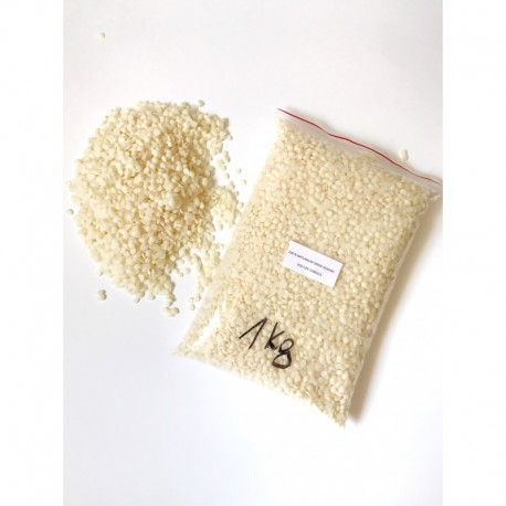 naturalny-wosk-sojowy-ekologiczny