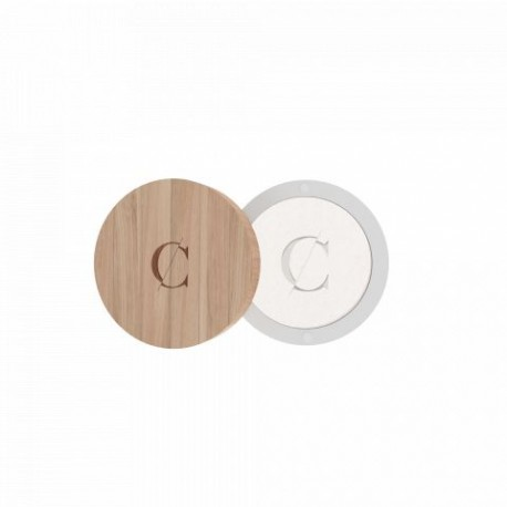 Naturalny cień do powiek perłowy nr 25 Couleur Caramel vol.2