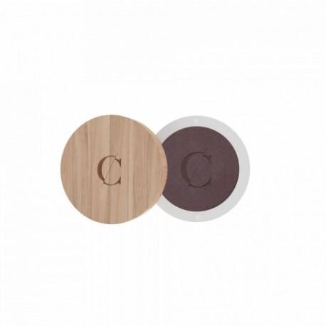 Naturalny cień do powiek perłowy nr 44 Couleur Caramel vol.2