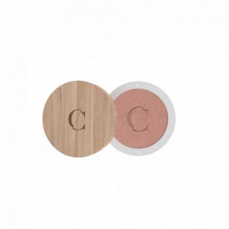 Naturalny cień do powiek perłowy nr 57 Couleur Caramel vol.2