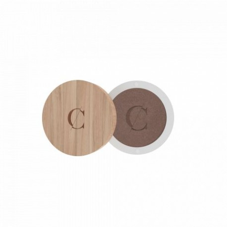 Naturalny cień do powiek perłowy nr 67 Couleur Caramel vol.2