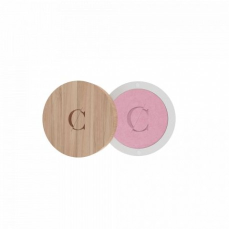 Naturalny cień do powiek perłowy nr 97 Couleur Caramel vol.2