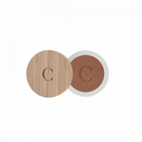Naturalny cień do powiek perłowy nr 99 Couleur Caramel vol.2