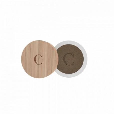 couleur caramel cienie perłowe brązowawe