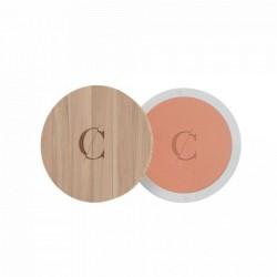 Naturalny bronzer Couleur Caramel nr 25