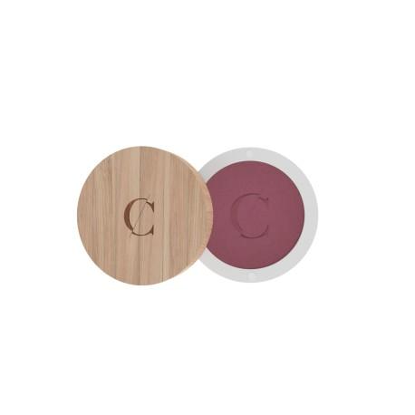 Couleur Caramel cienie z kolekcji jesień-zima 152