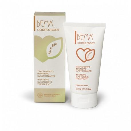 Bema Love bio kuracja-poprawiająca-elastyczność