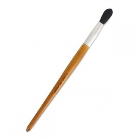 Couleur Caramel Pędzel do rozcierania/blendowania cieni N12