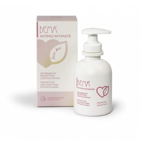 Bema Love bio żel do higieny intymnej