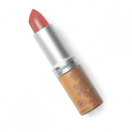 Couleur Caramel szminka do ust 224 ekologiczna drogeria w Nowym Sączu