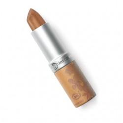 Couleur Caramel szminka do ust 236 ekologiczna drogeria w Nowym Sączu
