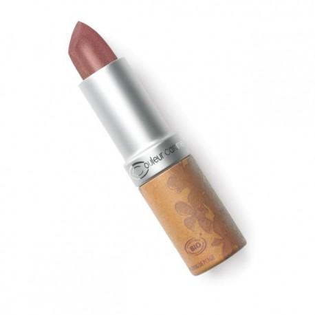 Couleur Caramel szminka do ust 243 ekologiczna drogeria w Nowym Sączu