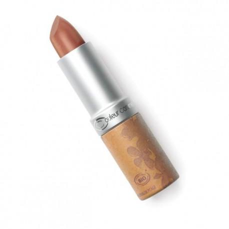 Couleur Caramel szminka do ust 245 ekologiczna drogeria w Nowym Sączu