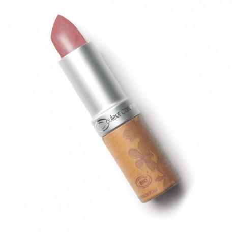 Couleur Caramel szminka do ust 256 ekologiczna drogeria w Nowym Sączu