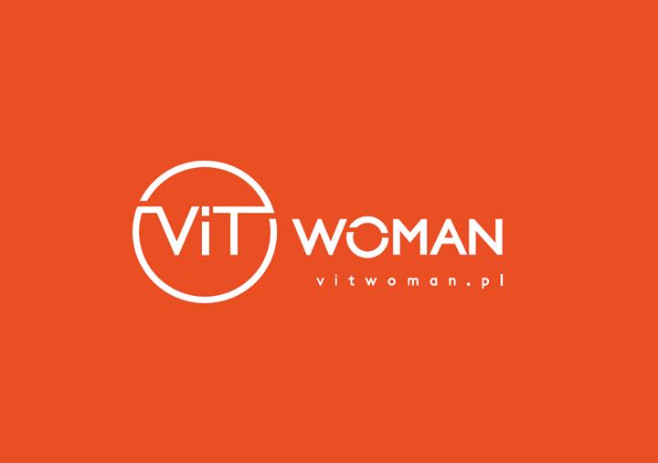 vitWoman.pl