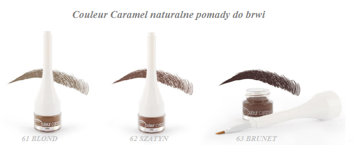 couleur-caramel-pomada-do-brwi-ekolologiczna