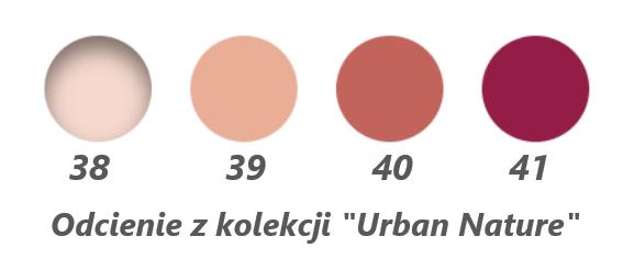 couleur-caramel-lakiery-jesien