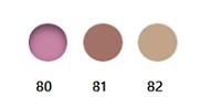 couleur-caramel-kolekcja-megamorphose