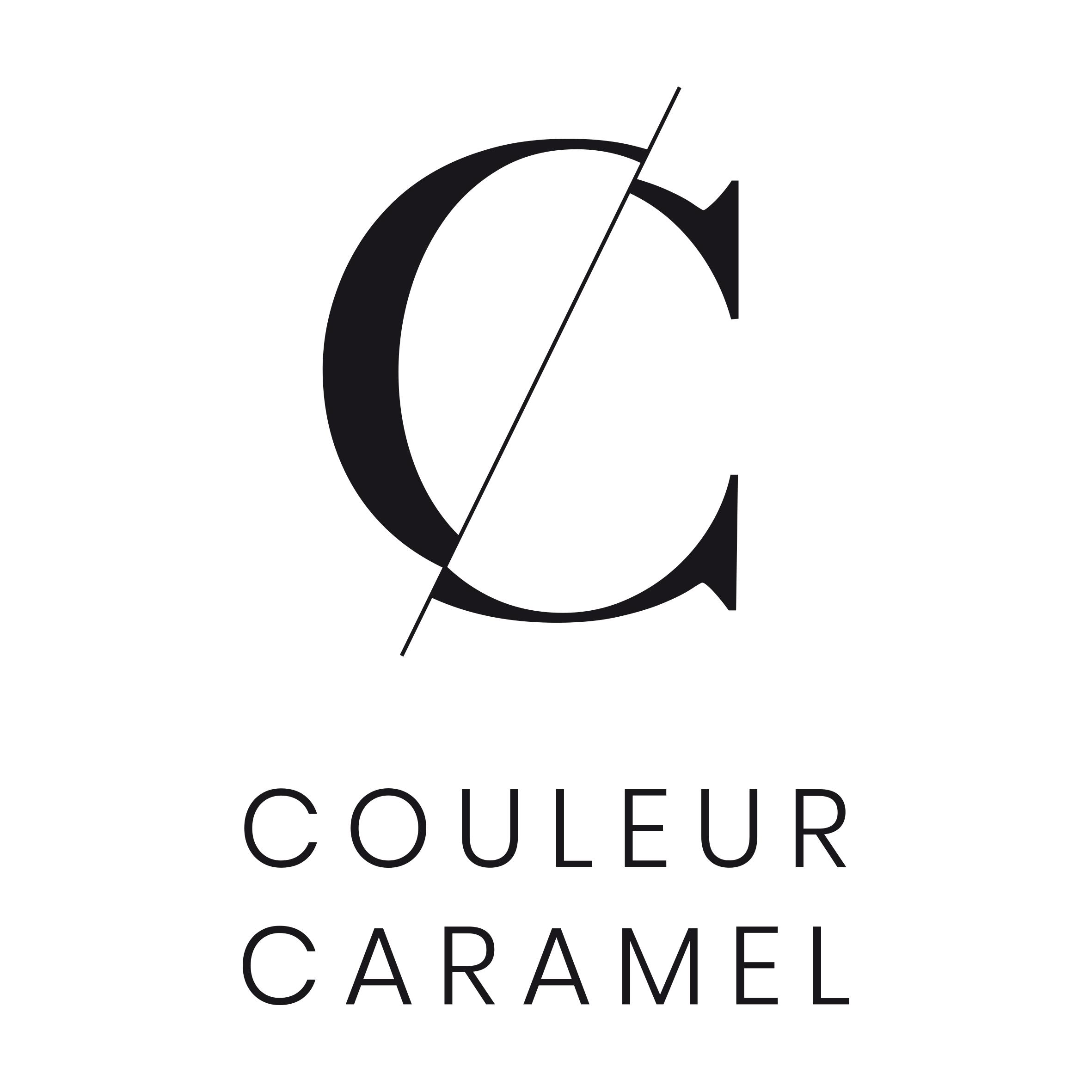 couleur-caramel-logo