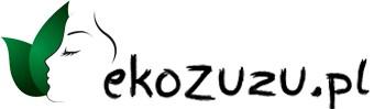 Ekologiczna drogeria Ekozuzu.pl