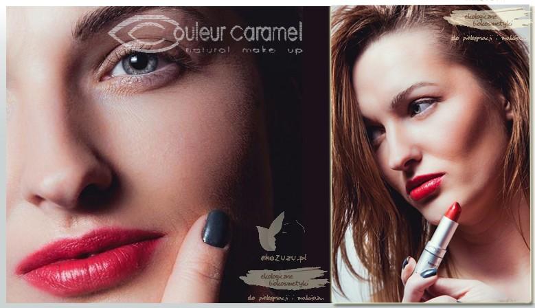 Najlepsze marki ekologicznych kosmetyków w ekologicznej drogerii