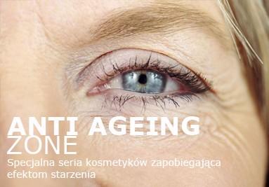 Bema - Przeciw efektom starzenia
