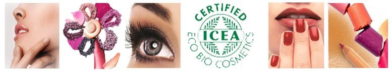 kosmetyki ekologiczne i zdrowe Couleur Caramel